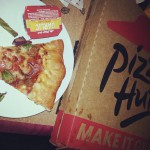 Pizza Hut in Payson