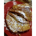 Windhill Pancake Parlor in Mchenry
