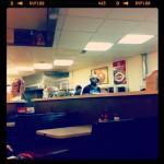 Blue Ash Chili Restaurant in Cincinnati, OH