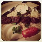 Ephesus Turkish Restaurant in Seattle, WA