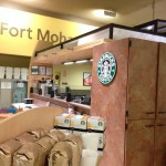 Starbucks Coffee in Fort Mohave, AZ