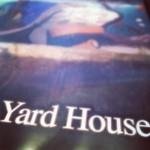 Yard House Fresno in Fresno, CA