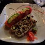 Wasabi Japanese Steakhouse and Sushi Bar in Jacksonville, FL