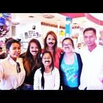 Knudsen's Restaurant-Ice Creamery in Castro Valley