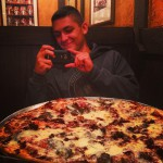 Pompeii's Pizzeria & Italian Eatery in Port Huron
