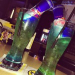 Buffalo Wild Wings Grill And Bar in Bullhead City