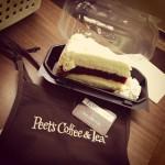 Peet's Coffee and Tea in Walnut Creek