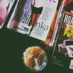 Barnie's Coffee & Tea Co in Kissimmee