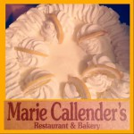 Marie Callenders Restaurant & Bakery in Sherman Oaks, CA