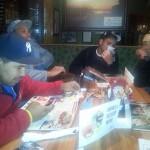 Applebee's in Beaufort, SC