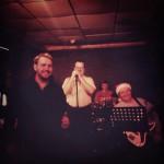 Michael's Bar & Grille in Ludington