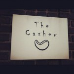 The Cashew in Kansas City, MO