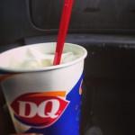 Dairy Queen in Natick, MA