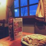 Olive Garden Italian Restaurant in Greeley
