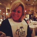 Palm Restaurant in San Antonio, TX