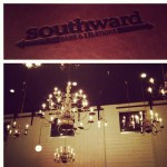 Southward Fare & Libations in Memphis