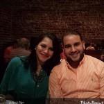 Bodrum Mediterrian Restaurant in New York