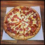 Marco's Pizza in Austin