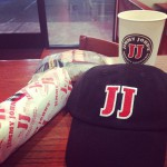 Jimmy John's Gourmet Sandwiches in Platte City