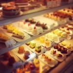 Patisserie Chantilly in Lomita