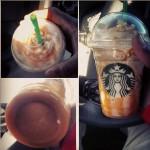 Starbucks Coffee in Ellicott City