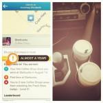 Starbucks Coffee in Gambrills