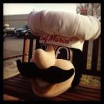 Marco's Pizza in Austin, TX