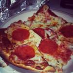 Pizza Hut in Rice Lake, WI