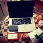 Starbucks Coffee in Kennesaw