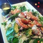 Pappadeaux Seafood Kitchen in Phoenix
