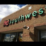 Moe's Southwest Grill in Saratoga Springs