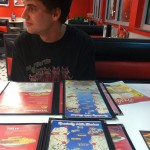 Steak 'n Shake in Indianapolis