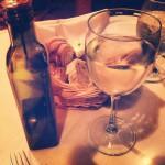 Firenze Ristorante Italiano in Bellevue
