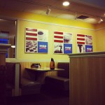International House Of Pancakes in Coeur d'Alene