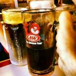 A & W Restaurants in Columbia Falls