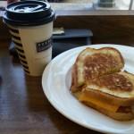 Peerless Coffee & Tea in Oakland