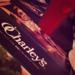 O'Charley's in Fort Oglethorpe, GA
