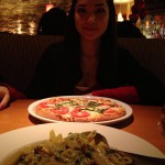 California Pizza Kitchen in Tukwila