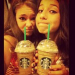Starbucks Coffee in Raleigh