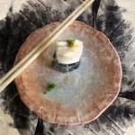 Sushizo in Los Angeles, CA