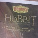 Denny's in Fort Gratiot, MI
