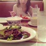 Hunan Garden Restaurant in Omaha