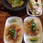Cocina del Barrio in Edina