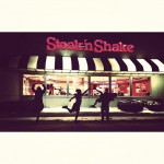 Steak N Shake in Raymore