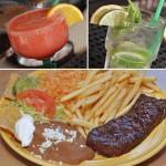 Pepe's Mexican Restaurant in Homer Glen, IL