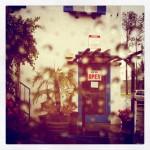 Firehouse Restaurant in Tarzana, CA