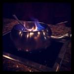 The Melting Pot in Hoboken, NJ