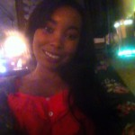 Young Avenue Deli in Memphis, TN