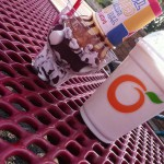 Dairy Queen in Orono