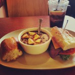 Panera Bread in Glen Burnie